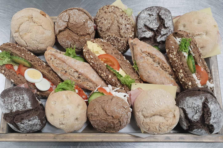 Breet-Impressie-lunch-broodjes