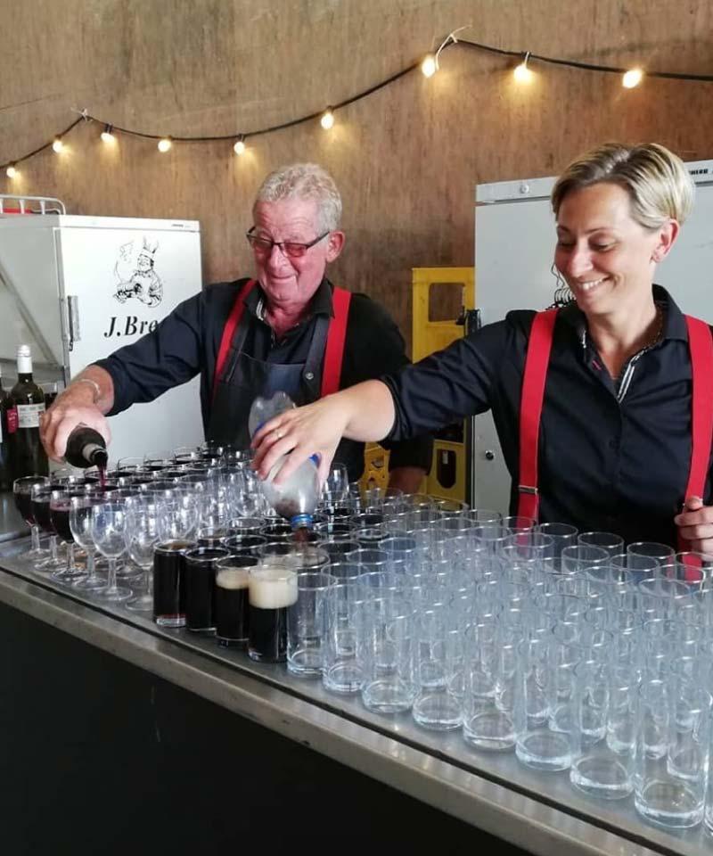 Breet-Impressie-dranken