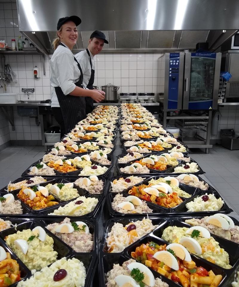 Breet-Impressie-salades