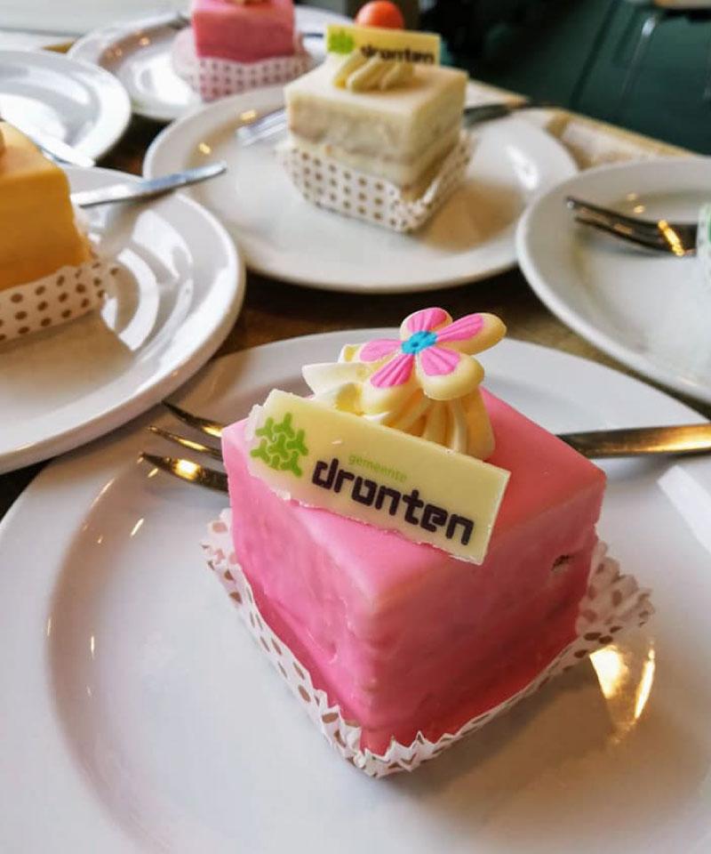 Breet-Impressie-taart