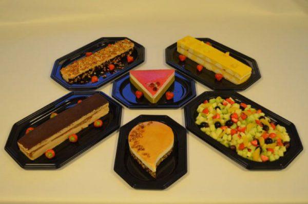 Dessertbuffet-1