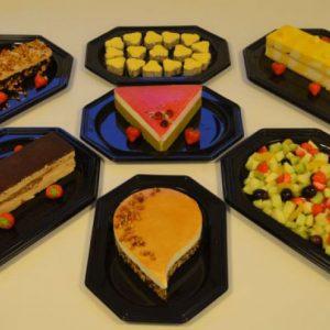 Dessertbuffet-2