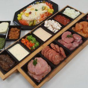 Gourmet-Luxe-1