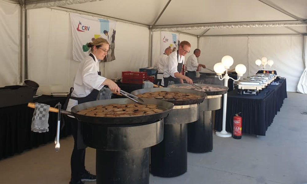 barbecuefeest-catering